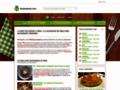 restaurant paris sur www.restoaparis.com