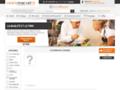Restomarket.fr est le premier site pour sp�cialis� dans la restauration professionnelle