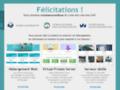 site https://resultateuromillions.fr