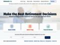 http://www.retirementliving.com Thumb