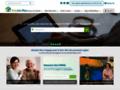 Recherche de maison de retraite
