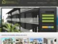 Détails : Réunion Immo les logements neufs à la Réunion