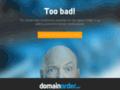 Détails : Tests en ligne code de la route