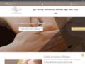 Détails : Votre institut de beauté à Aubagne