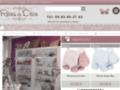 Détails : Boutique vintage - Reves de Déco