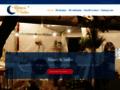 Détails : Chapiteaux pour fêtes privées et d'entreprises