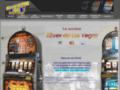 777 Rêvesz de Las Vegas