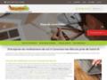 Détails : Entreprise de revêtement de sol à Carentan-les-Marais près de Saint-lô