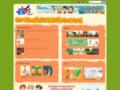 Jeux pour enfants - La Revue Tus