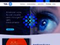Détails : Améliorez votre acuité visuelle avec RevitalVision