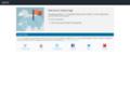 Rev'Quad - randonnées quad Dordogne (24)