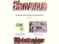 www.reynier.com/index.php/menu-marius-art