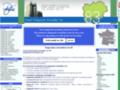 Expert diagnostic immobilier Var, Amiante, termites, plomb, dpe, loi carrez sur tout le Var