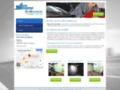 Détails : Contrôle technique à Échirolles chez ALPES AUTO SECURIPLUS