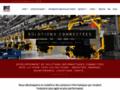 RFit Technologies Drôme - Valence