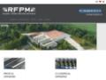 RFPM Haute Saône - Villers sur Port