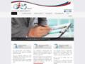 Détails : Agence d'Interim en Essonne - RH 24