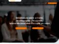 Détails : www.rh-solutions.com