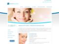 Détails : Chirurgie du nez tout compris