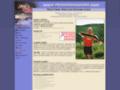 Détails : Philippe Compain - Guide de pêche professionnel