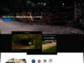 Rhone Tourisme : Idées de sorties Week end