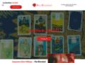Détails : Séance de Reiki à Sint-Niklaas chez Ria Blondeel