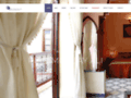 Détails : location riad marrakech