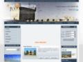 Détails : Riad Essaouira pour un week end pas cher au Maroc