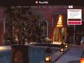 Voir la fiche détaillée :  riad avec piscine marrakech