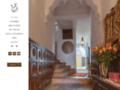 Détails : Riad Amin Marrakech