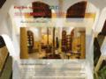 Détails : Location Riad à Marrakech Maroc : Chambres d'hôtes