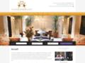 Riad Croix berbere luxe