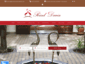 Riad Daria - Riad Marrakech pas cher