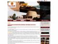 Détails : Riad Elixir Marrakech : Maison d''hotes, riad à Marrakech