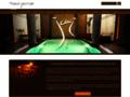 Location Riad Fès, Suites, Chambres d'hôtes