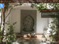 Voir la fiche détaillée : Location riad Marrakech