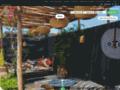 Détails : Riad Origines Marrakech