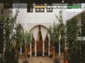 Détails : Riad passali Marrakech