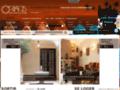 Détails : Riad marrakech chambre familiale