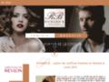 Détails : Coiffeur mariage Lens