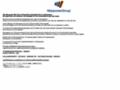 Capture du site http://www.rightmanagement.fr