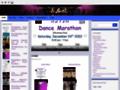 Rikudim.net