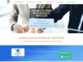 Détails : Courtier en Assurance Décennale - assurance habitation