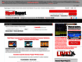 massage envy | Ripoff Report Directory | Complaints Reviews Scams Lawsuits Frauds Reported