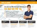 Détails : Les conseils de l'électricien sur Ris-Orangis
