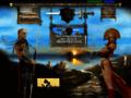 Riseoflords - Jeu de role et combat médiéval