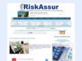www.riskassur.com/