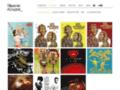 Les Rita Mitsouko - Site officiel du groupe