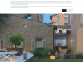 Riva loft - Florence