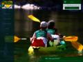 Détails : Descente des Gorges de l'Ardèche avec Rivière et Nature